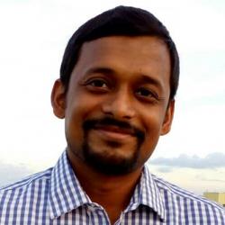 Tanmoy Paul-Freelancer in Kolkata,India