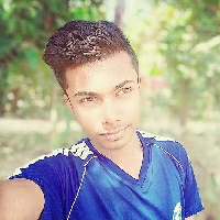 Ah Samrat Ahmed-Freelancer in ,Bangladesh