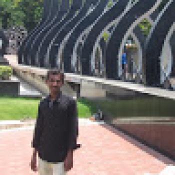 Siva Sreedhar Reddy Siriyapureddy-Freelancer in ,India