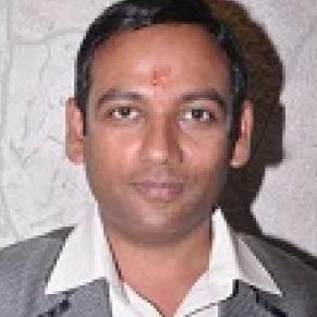 Vinay Maurya-Freelancer in ,India