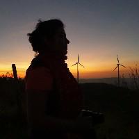 Sonya Sv-Freelancer in Thiruvalla,India