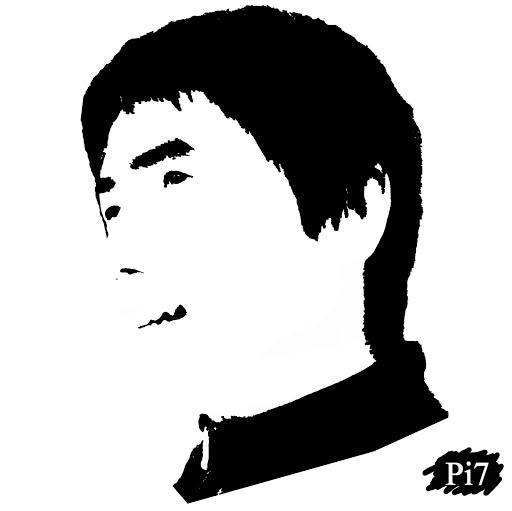 Ochirsuren S-Freelancer in Ulaanbaatar,Mongolia