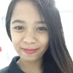 Angeline Jumamil-Freelancer in Cebu,Philippines