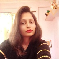 Sonia Sharma-Freelancer in Darabli,India