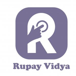 Rupay Vidya-Freelancer in Surat,India