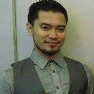 Agapito Jr Lacno-Freelancer in Quezon City,Philippines