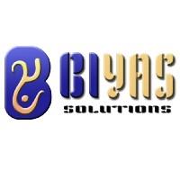 Biyas Solutions-Freelancer in Madurai,India