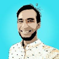 Wan Rusydi-Freelancer in Seri Kembangan,Malaysia