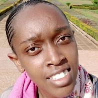 Phillida Wahagi-Freelancer in Nairobi,Kenya