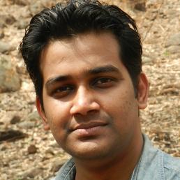 Muhamed Sajas-Freelancer in ,India