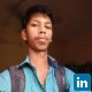 Balachander Murthe-Freelancer in Chennai Area, India,India