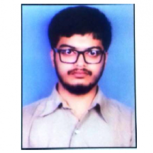 Subhajit Chattopadhyay-Freelancer in Bolpur,India