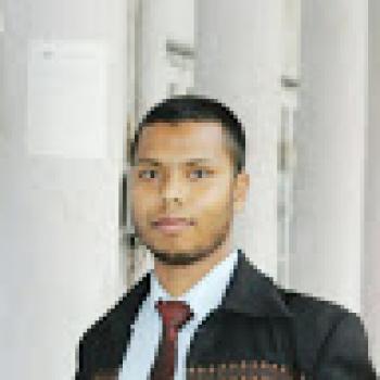 Abdul Jalil-Freelancer in Dhaka,Bangladesh