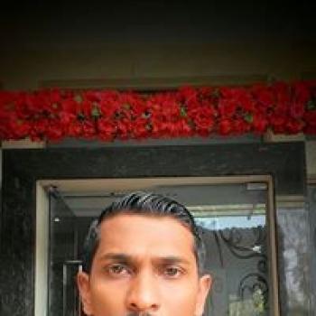 Nuwan Muthumala-Freelancer in Colombo,Sri Lanka