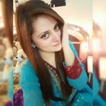 Fareeha Shaheen-Freelancer in Lahore,Pakistan