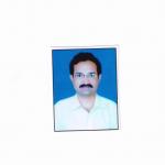 Ashok Savani-Freelancer in Rajkot,India