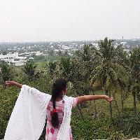 Padmapriya Venkadesh-Freelancer in Pallipalayam,India