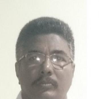 Prasantha Demel-Freelancer in Colombo,Sri Lanka