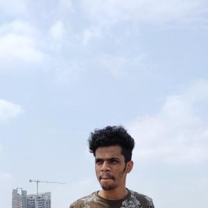 Sankeerth Prem-Freelancer in Bengaluru,India