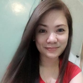 Annamae Perez-Freelancer in ,Philippines
