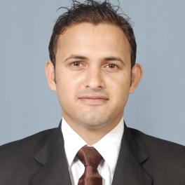 Balbir Singh -Freelancer in Sirsa,India