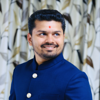 Kasodariya Manish-Freelancer in Surat,India