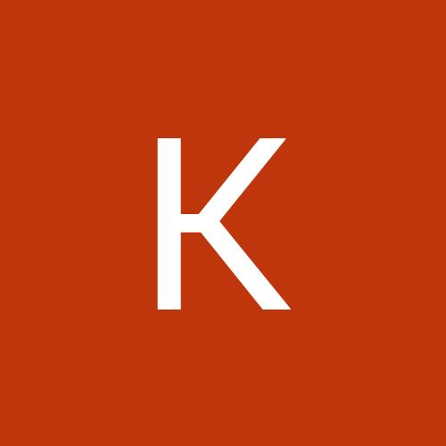 Kayal Karuna-Freelancer in Chennai,India