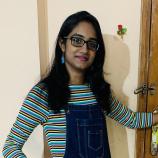 Tejaswini Kannepalli-Freelancer in Hyderabad,India