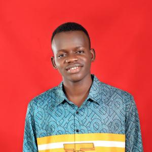 Wisdom Kenneth-Freelancer in Abia,Nigeria