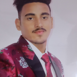 Tushar Gurjar