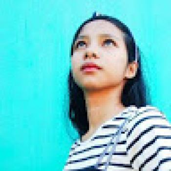 Kristal Cay Lambating-Freelancer in Quezon City,Philippines
