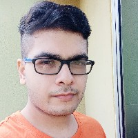 Shubh Sayantan -Freelancer in Kolkata,India
