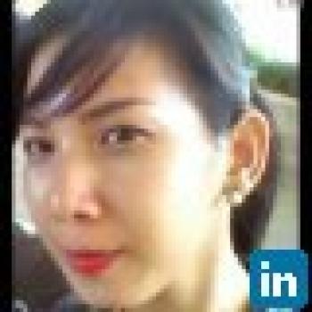 Jessamin Salacan-Freelancer in Region IVA - Calabarzon, Philippines,Philippines