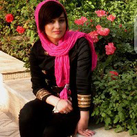 Hamdania-Freelancer in Islamabad,Pakistan