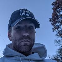 Bowlin S Luke-Freelancer in ,USA