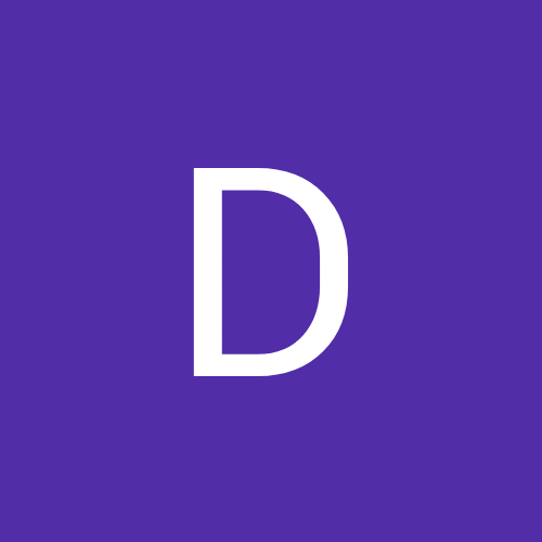 Dinuk 03-Freelancer in ,India