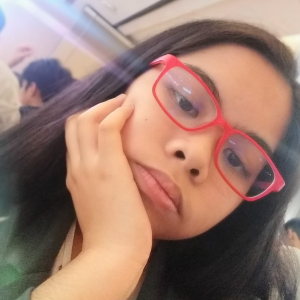 Erin ML-Freelancer in Quezon City,Philippines