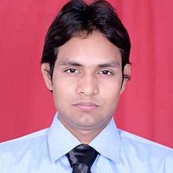 Dinesh Prajapati-Freelancer in Delhi,India