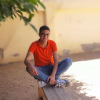 Zeyad Morshedy-Freelancer in ,Egypt