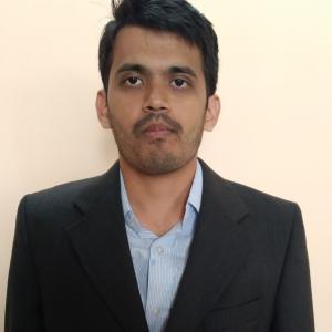 Abhishek Hegde-Freelancer in ,India