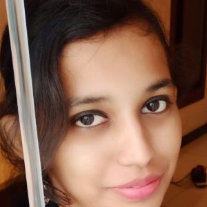 Malavika Menon-Freelancer in Palghat,India