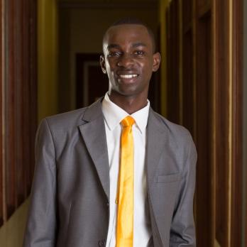 Nixon Kamadi-Freelancer in Nairobi,Kenya