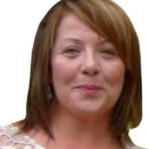 Tracy Farnsworth-Freelancer in Mellieha,Malta