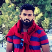 Shriram J-Freelancer in Bangalore, Karnataka,India