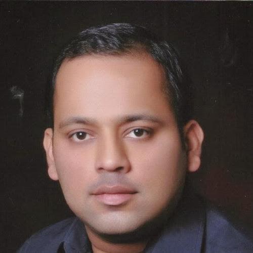 Neeraj Mahajan-Freelancer in Chandigarh,India