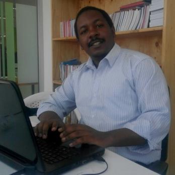 Nathan Mwangi-Freelancer in Nairobi,Kenya