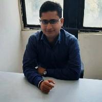 Rajiv Jha-Freelancer in New Delhi,India