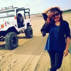 Mary Anne Escala-Freelancer in Vigan City,Philippines