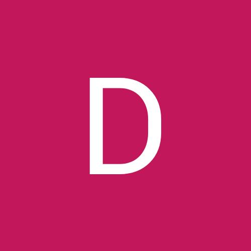 Dustin Sporleder-Freelancer in ,USA