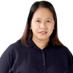 Emely Albuero-Freelancer in Quezon City,Philippines